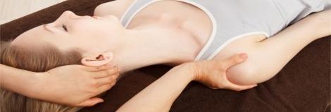 טיפולי אוסטיאופתיה