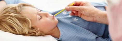 טיפול אלטרנטיבי בילדים