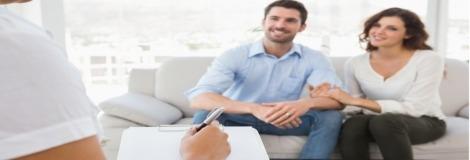 יעוץ זוגי / אימון אישי לזוגיות