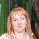 טטיאנה קורלנדסקי – קליניקה לרפואה משלימה