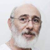 יואל כהן - רפלקסולוג בתל אביב
