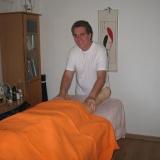 ספירלי - משה אסיאו - גוף, נפש, מודעות - מרכז רפואה אלטרנטיבית