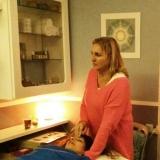 שרונה סופר – מאמנת רוחנית, מטפלת אנרגטית ומורה לאקסס בארס - שרונה סופר – מאמנת רוחנית, מטפלת אנרגטית ומורה לאקסס בארס