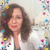 פרידה כהן - קוסמטיקאית ודיקור יפני באלפי מנשה