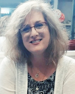 דפנה זהבי - אימון אישי בפתח תקווה