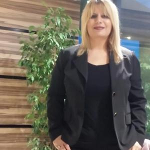 נטלי מוריה - טיפולי רייקי ורוחניות בחיפה