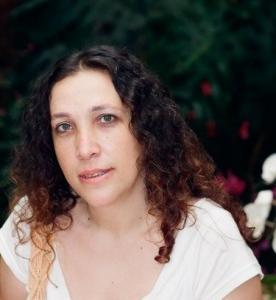מיטל כהן - דמיון מודרך וליווי רוחני בערד