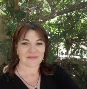 טלי גרברציק – מטפלת רגשית להשגת מטרות ושינויים בחיים בראש העין