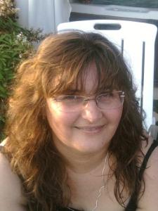 אורלי אברהם - טיפולי רפואה משלימה בקרית שמונה