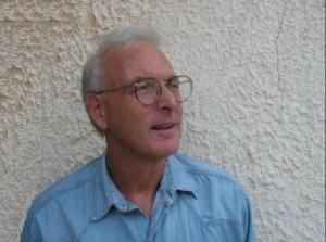 """ד""""ר מיכאל פרסיקו הומאופתיה קלאסית בחיפה"""