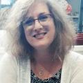 דפנה זהבי – ייעוץ אימון אינטגרטיבי בפתח תקווה