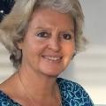בריג'יט קשטן- פסיכולוגית קלינית בכירה.