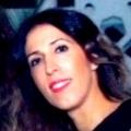 דנה גיל - רפואה משלימה באזור אשקלון