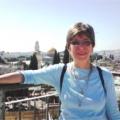 דר' ND יעל גורסטן – טיפול ואבחון ליקויי למידה בירושלים