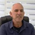 צביקה נעמני - דיקור סיני בחיפה והקריות