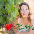 אורית כחילה-זוהר סדנאות התפתחות אישית לנשים