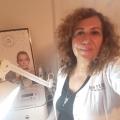 פרידה כהן - קוסמטיקאית פרא רפואית באלפי מנשה