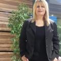 נטלי מוריה - מתקשרת בחיפה