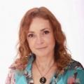 """ד""""ר אורית צוקר - טיפול בלחץ וחרדה בחיפה"""