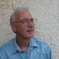 """ד""""ר מיכאל פרסיקו - רופא א.א.ג והומיאופת בחיפה"""