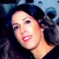 דנה גיל עזריאל - טיפול בחרדה ובבעיות קשב וריכוז ברחובות