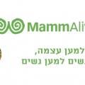 עמותת Mammalive הבינלאומית - נציגת העמותה בישראל - יעל שחם גפני