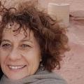 שרה לזרוביץ - השכרת קליניקה למטפלים בראשון לציון