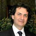 מיכאל סץ' - רפואה סינית – מרפאה לרפואה משלימה בתל-אביב