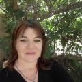 טלי גרברציק – אימון אישי לאושר