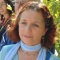 רעיה לייטון - מטפלת בשיטת אלכסנדר, טיפול ריגשי לילדים בירושלים