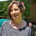 מגי בן יהודה - יועצת ארגונית, מאמנת עסקית ואישית בכרמיאל