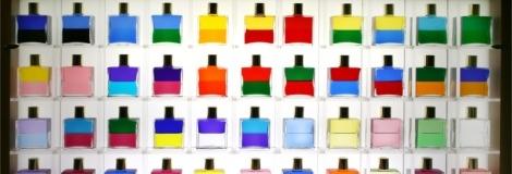 אורה סומא תרפיה בצבע