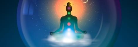 טיפולי איזון אנרגטי