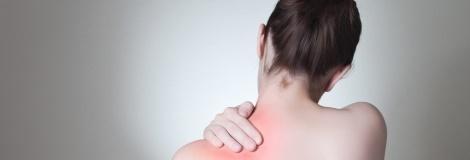 מטפלים לשיקום פגיעות ופציעות