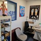 המרכז ההוליסטי לאיזון גוף – נפש בחיפה