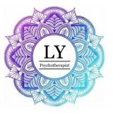ליזה יעקובסון - טיפול רגשי וטיפולי פסיכותרפיסטית רוחנית בגן יבנה