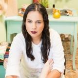 אליס אלבז - טיפולי רפלקסולוגיה, דיקור סיני ותמציות פרחי באך בראש העין
