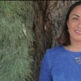 אירה שיאטוב - טיפול בדמיון מודרך ו-NLP בבאר שבע