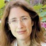 מיכל יקיר - RCHom ,PhD