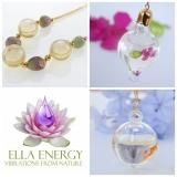 תכשיטי ELLA ENERGY – אלה אנרג'י