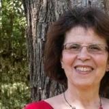ורה שפמן - יועצת רוחנית בתל אביב