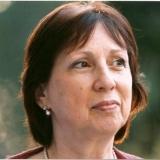רנה רז- גילו- יעוץ, הנחיה וטיפול הוליסטי