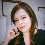 סימה שושני
