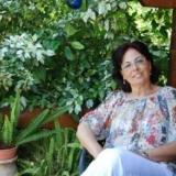 רונית עבדי- תרפיה ו-NLP טיפולים וסדנאות.