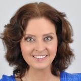 בריג'יט קשטן- פסיכולוגית קלינית בכירה בחיפה
