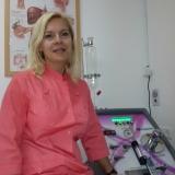נטליה רומנובסקי