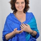 בריג'יט קשטן- פסיכולוגית קלינית בכירה