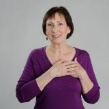רנה רז-גילו
