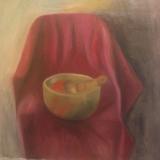 ליז שמש עזרן - טיפולי פסיכותרפיה באומנות בנתניה