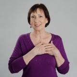 Listing: רנה רז-גילו טיפול אנרגטי ויעוץ רוחני - נומרולוגית בגבעת שמואל